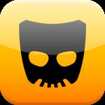 Grindr-Press-icon