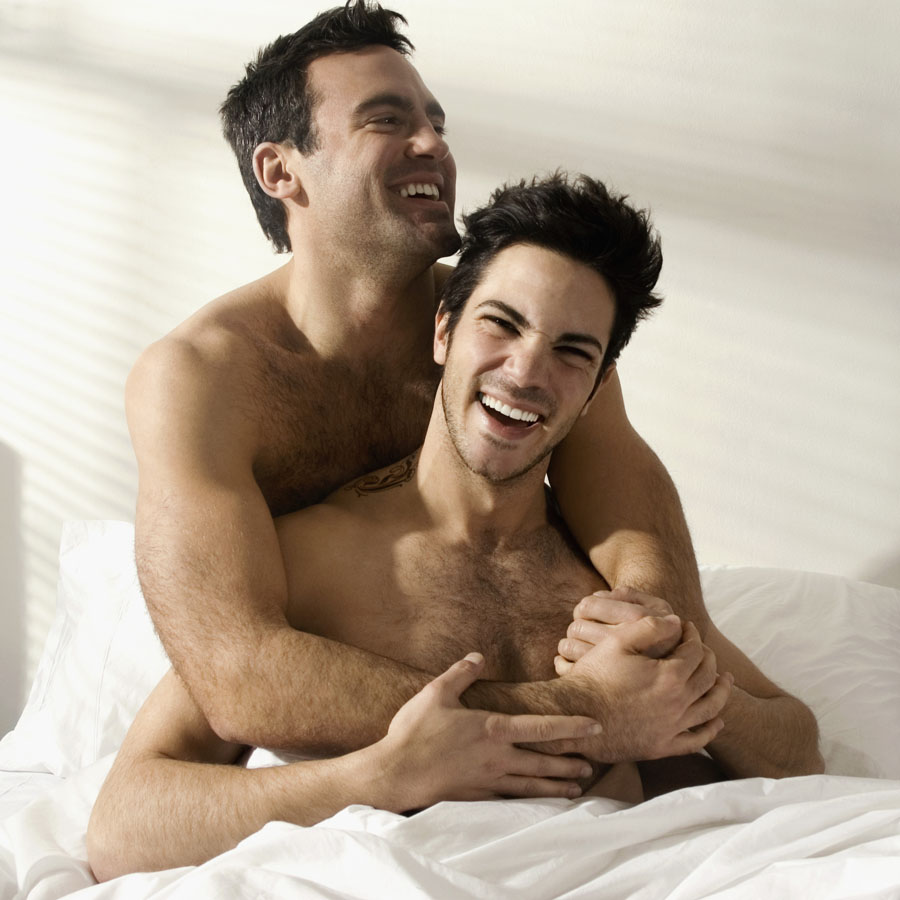single gay men in ardmore Someone you can love is nearby browse profiles & photos of gay single men in ardmore, al join matchcom, the leader in online dating with more dates, more relationships and more marriages than any other dating site.
