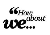 HowAboutWe_Logo