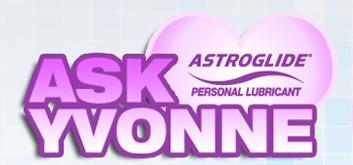 AstroglideDrYvonne_zpsc064a8f0