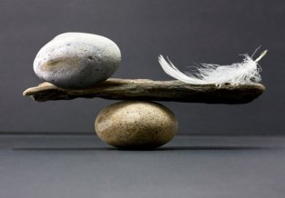 balance-rock-feather_zps9de02a2d