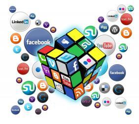 Social-media_zpsecb53ca4