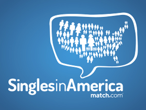 SinglesinAmericaMatchcom_zps167573c9