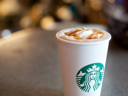 StarbucksCaramel