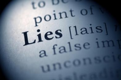 lies-barrio_zpse1b2e262