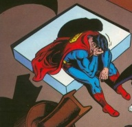 superman_crying2_zps4ea8512e