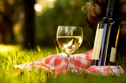 White-wine-picnic_zps86szuidd